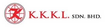 KKKL Sdn Bhd